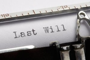 Wills and Estate Planning Adelaide Baby Boomers - Are You Bequeathing Disaster to Your Family