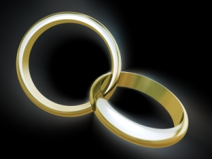 Complications in Estate Planning Following Remarriage