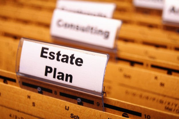 Estate Planning- The Revolution Continues