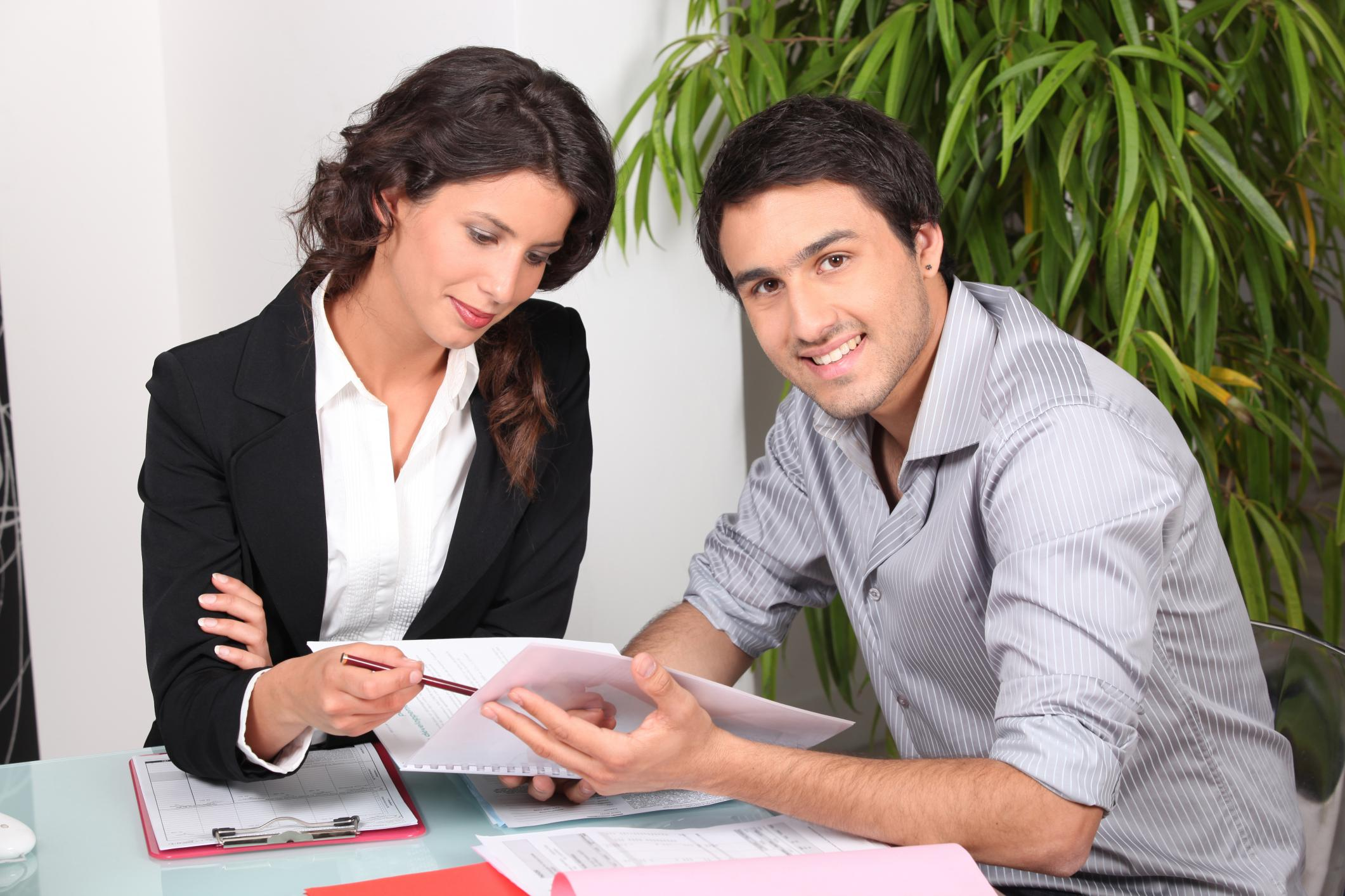 Wills and Estate Planning Adelaide- Comfort = Complacency?