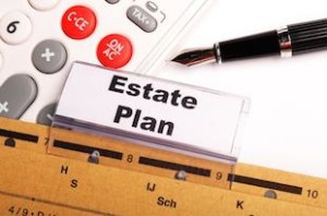Wills and Estate Planning Adelaide: The Right Advice Can Make All the Difference