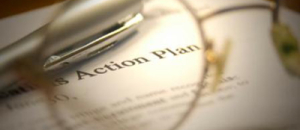 Wills and Estate Planning Adelaide: Even More Reasons to Create an Estate Plan Now