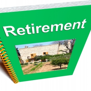 Risk & Retirement Estate Planning in Uncertain Times