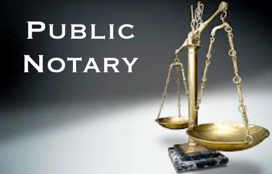 Public Notary In Adelaide How A Notary Can Help Before You Travel Overseas