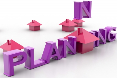 The Importance of Updating Your Will And Estate Plan
