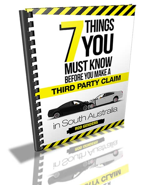 7-Things-You-Must-Know-Before-You-Make-a-Third-Party-Claim-in-South-Australia2
