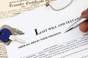 The Dangers of DIY Probate