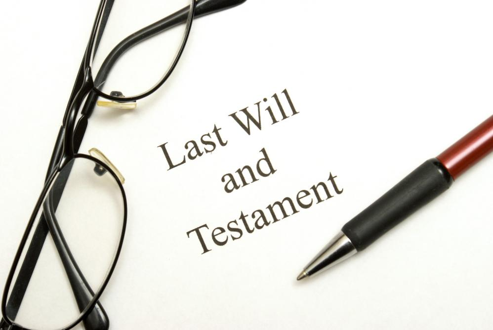 Wills And Estate Planning In Adelaide Why Is It Crucial To Update Your Will And Estate Plan?