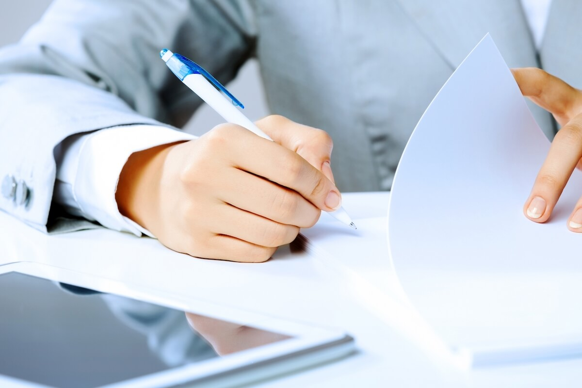 Wills In Adelaide: The Responsibilities Of An Estate Executor