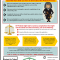 Why-You-Should-Avoid-Do-It-Yourself-Probate-p.png