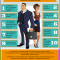 10-Stresses-to-Avoid-When-Administering-a-Deceased-Estate-p.png