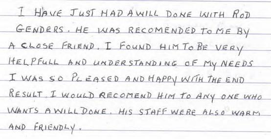 testimonial-005