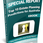 Genders and Partners | Top 10 Estate Planning Predictions For Australia - Lawyer Adelaide