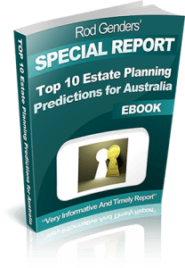 Genders and Partners | Top 10 Estate Planning Predictions For Australia - Lawyer AdelaideGenders and Partners | Top 10 Estate Planning Predictions For Australia - Lawyer Adelaide