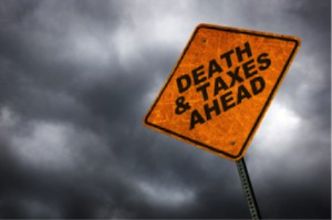 death-and-taxes-ahead-in-sa