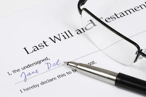 What is Probate and is it always required in South Australia?