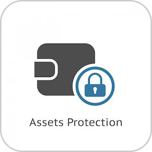 5-dangerous-traps-of-asset-protection