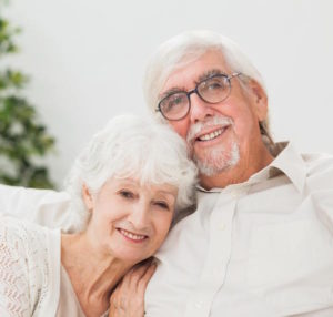 estate-planning-caring-for-elderly-parents