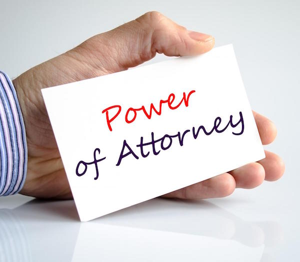 powers-of-attorney-die-with-their-owners