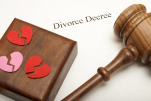 Estate Planning Documents You Need to Update After Separation or Divorce in Australia