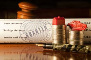 What is Probate and is it always required in South Australia