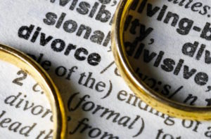 what-happens-if-you-die-without-a-valid-will-after-separation-or-divorce-in-australia