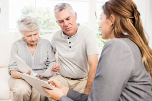 How To Address The Most Overlooked Legal Consequences Of Dementia adelaide