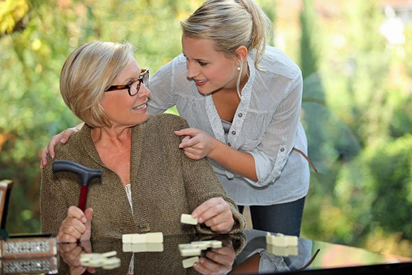 Genders and Partners   7 Reasons why Australian women outlive their Estate Plan