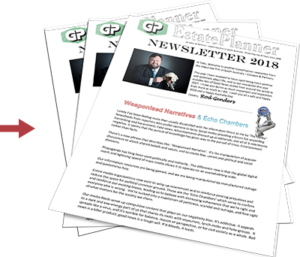 Yearly-2018-Newsletter-Cover