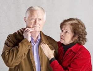 World Alzheimer's Month   Genders and Partners