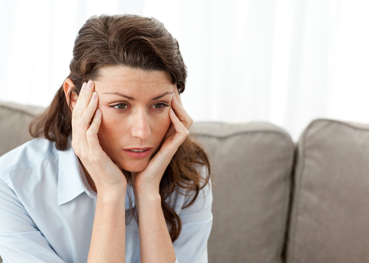 12 Dangerous Stresses of Administering a Deceased Estate in SA