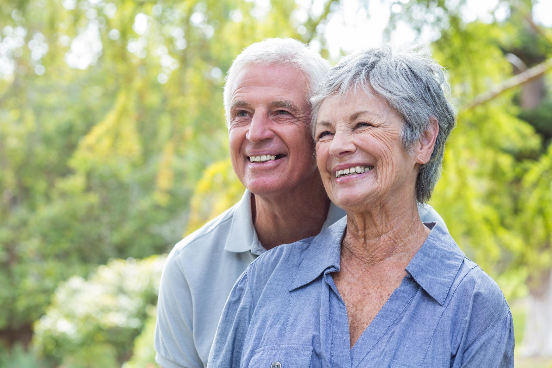 guarding against elder abuse