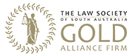 LSSA-Gold-Alliance-Logo