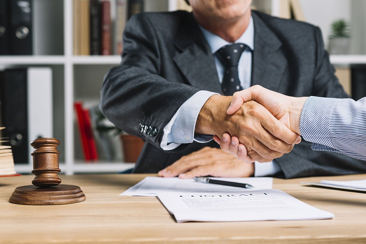 How Do I Find a Good Wills and Estates Lawyer