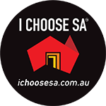 i choose sa assets logo circle