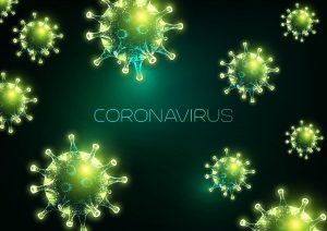 coronavirus legal advice get your estate plan in order now hero