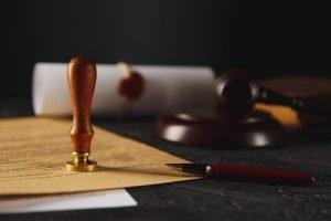outstanding debts deceased estates sa