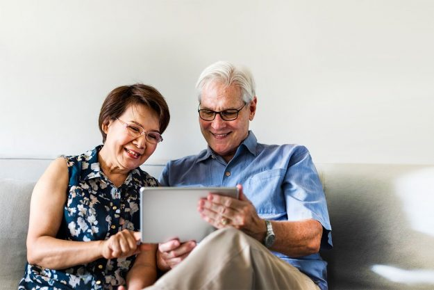7 financial things retirees need to know about estate planning