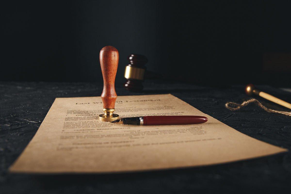 pitfalls for diy executors of deceased estates