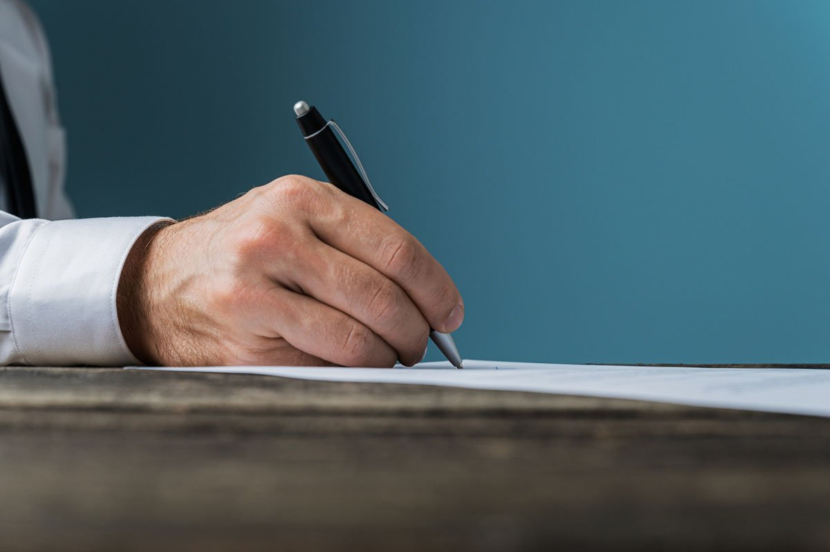 why diy wills arent for winners