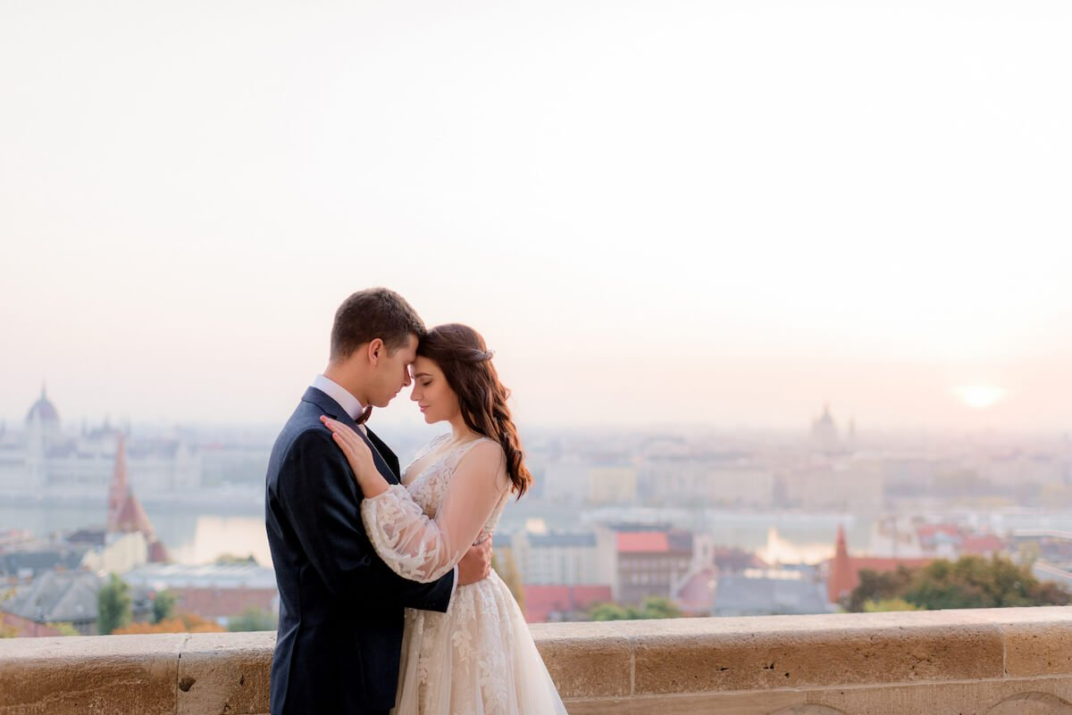 marriage or de facto some legal issues to consider